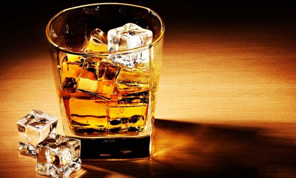 सिंगरौली जिले में ऐसे होगा शराब की दुकानों का संचालन।