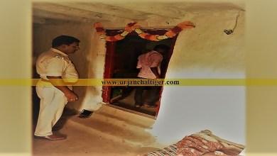 Photo of सिंगरौली ब्रेकिंग : पुत्र ने पिता को डण्डे से पीट-पीटकर मौत के घाट उतारा!