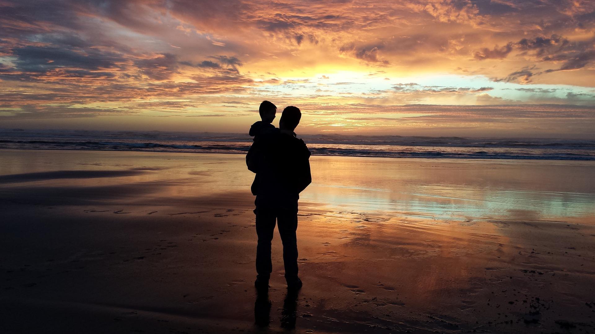 father10040-1448532314-73.jpg