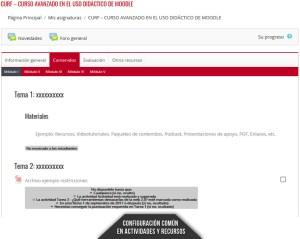 51visualiza-1505728854-62.jpg
