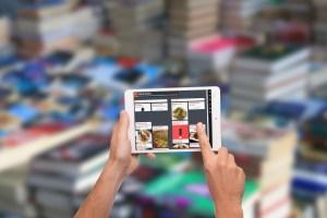 tabletpadle-1455199268-23.jpg