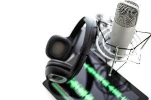 podcast-1505992267-54.jpg