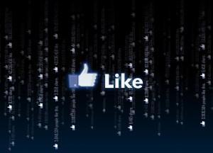 interaccion-1506337051-31.jpg