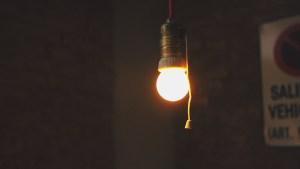 light925488-1520436350-5.jpg