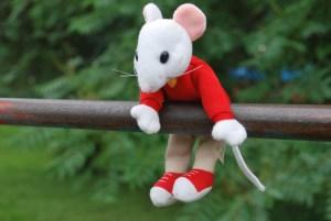 mouse816850-1452601920-58.jpg