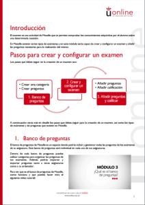 casobuenas-1492515824-45.png