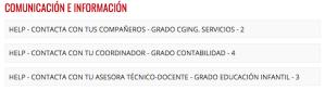 comunicacion-1522924765-1.png