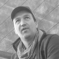 Pieter Hoekstra