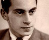 In memoriam – Louis Cohen