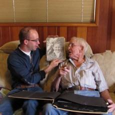 Hofman meets Emmert