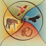 Los nueve ritos de Munay ki