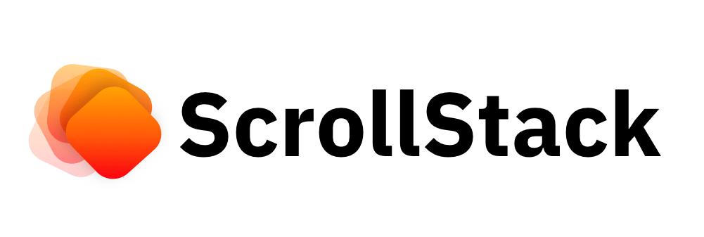 scrollstack