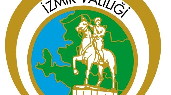 Valilik'ten HDP binasına yapılan saldırının ardından çıkan iddialara yalanlama