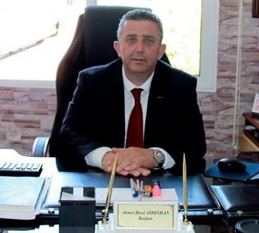 Trafik Kazasında İki Kardeş Yaralandı, gözaltına alınan Başkan Aydınhan, adli kontrol şartıyla serbest bırakıldı.
