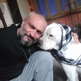 Ceyda Yükseli Öldürdüğü İddiasıyla Tutuklanan Zanlının İfadesi Ortaya Çıktı