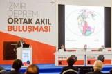 Bilim İnsanları Uyardı: İzmir Depremi Yeni Gerilimleri Tetiklemiş Olabilir