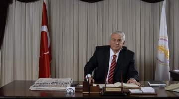 Deprem mağduru İzmirli esnafa acil destek kredisi