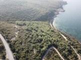 İzmirde Dolandırıcılık Operasyonu: 6Sı Kamu Görevlisi 8 Gözaltı