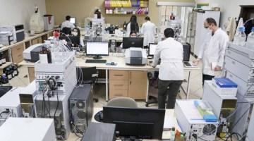 """Ege Üniversitesi'nde """"Aşı Geliştirme Uygulama Ve Araştırma Merkezi"""" Kuruldu"""