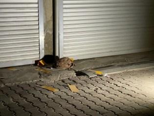 İzmirde Kadın Cinayeti: Sokak Ortasında Bıçaklanarak Öldürüldü