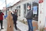 İzmirdeki Deprem Fırtınası Sürüyor
