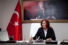 """Başkan Çerçioğlu: """"Didim'e yatırımlarımızı aralıksız olarak sürdürüyoruz."""""""