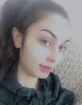 İzmirde Korkunç Cinayet: 5 Aylık Hamile Olan Dini Nikahlı Eşini Sokak Ortasında Öldürdü