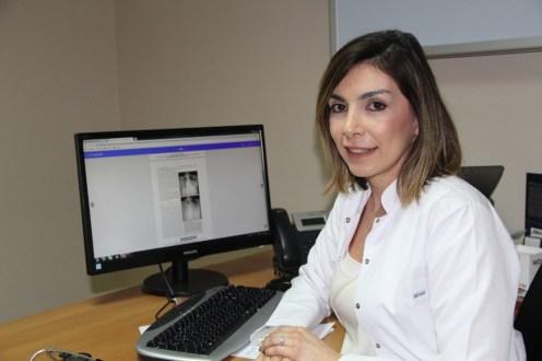 Evde Korona Virüsünden Korunma Tedbirleri