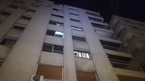 İzmirde Sağlık Çalışanlarına Alkışlı Destek