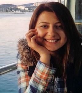 Kız Arkadaşına Kurşun Yağdıran Polis Tutuklandı