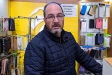 5 Bin Liralık Telefonu Çaldı, 24 Saat Olmadan Yakalandı