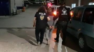 İzmirde Fetö Operasyonu: 31 Gözaltı