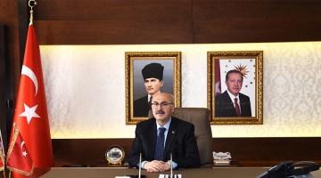 İzmir'de 54 Bin 533 Sağlık Çalışanı Aşı Oldu
