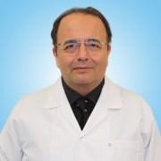 Prof. Dr. Öner Denizde Hayatını Kaybetti