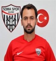 Kazada Ağır Yaralanan Somasporun Futbolcusu Hayatını Kaybetti