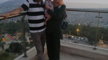10 Aylık Zeynep Bebek Siroz Nedeniyle Hayatını Kaybetti