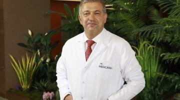 Korona Virüsünün Hedef Tahtası: Kalp
