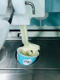 gelato-mu-jesolo-01