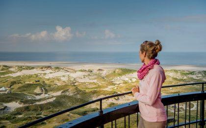 Wer die Idylle von Amrum besonders intensiv genießen will, sollte am besten schon vor der Hauptsaison ein paar Tage auf der nordfriesischen Insel einplanen. F