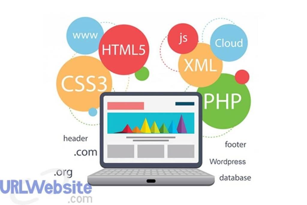 Gambar Jenis Jenis Teknologi Web Dalam Membahas Pengertian Teknologi Web