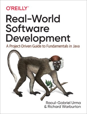 real world software book