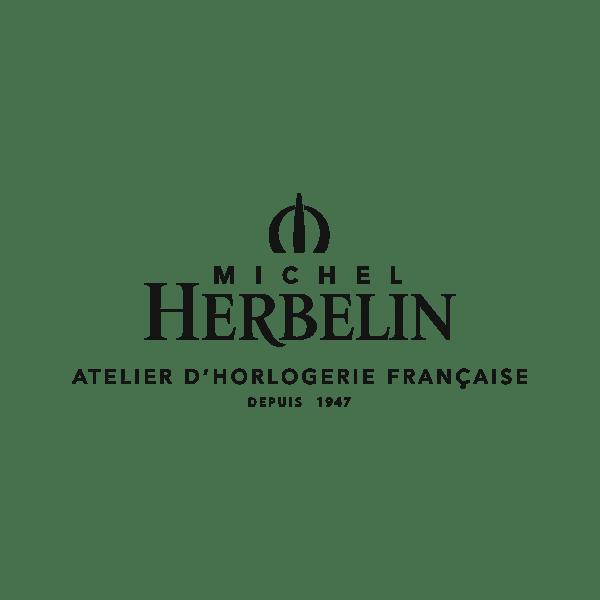 Autorisert forhanler av Michel Herbelin nettbutikk