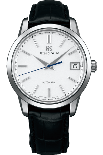 GRAND SEIKO AUTO TITAN SBGR305 LIMITED EDITION