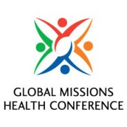 2014 Global Missions Health Conference
