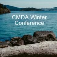 CMDA Northeast Winter Conference