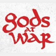 gods@WAR