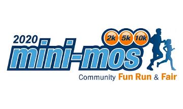 Mini-Moss