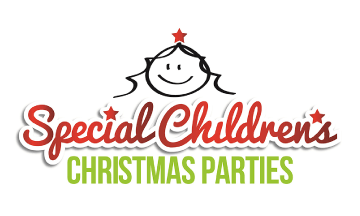 Special Children's Christmas Parties