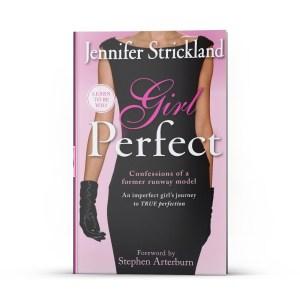 Girl Perfect