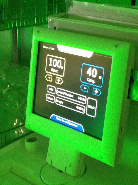 Laser_GreenLight_Vaporisation_Prostate